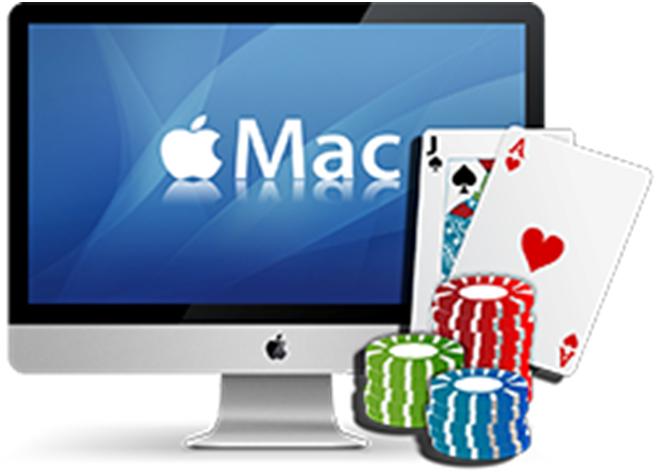 Online Casino Apple Mac