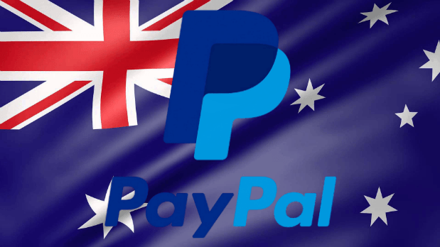 Online Casino That Accept Paypal