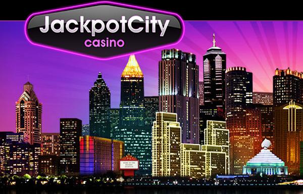 casino jackpot city
