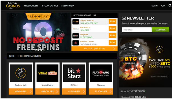 Free casino slot games for fun classic slots free