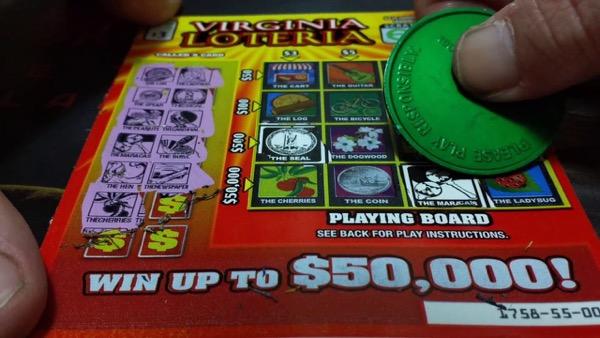 Craziest Gambling Facts
