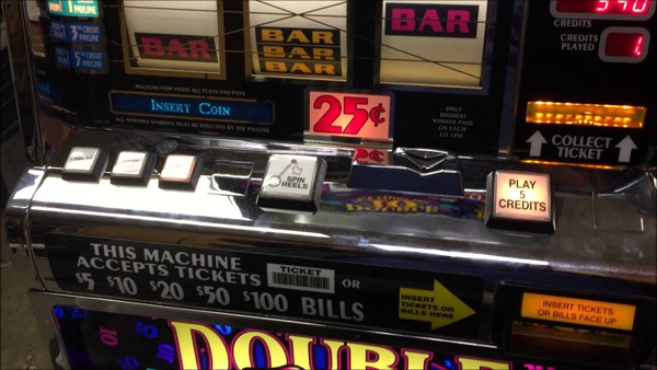 Casino Cheating Techniques