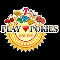Pokies Play Online Logo