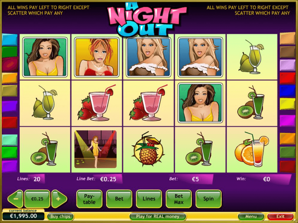 how to play pokies in a club essay Free essay: one of favorite casino games that people may want to try is the online pokies how much to bet online pokies players have the option to select how much to bet and how many lines to play online casino players would use their credits just like as they would use coins when playing in.