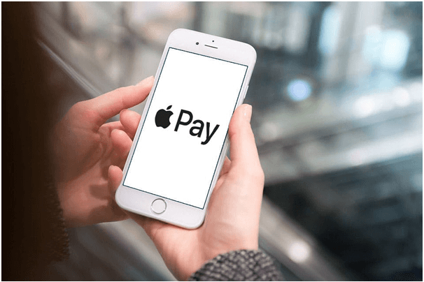 Apple Pay Casinos in Australia