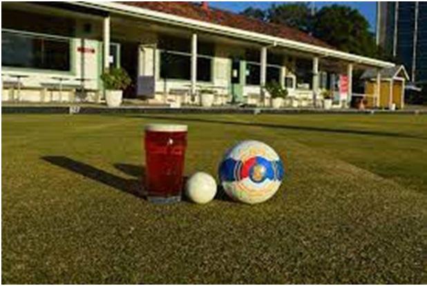 Bowling Club Australia