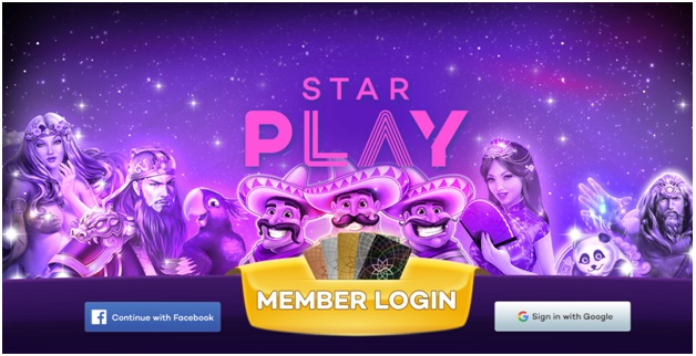 Can I play online pokies at Star Casino in Australia