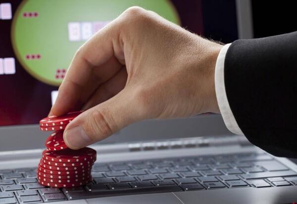 Canadian Casino Company
