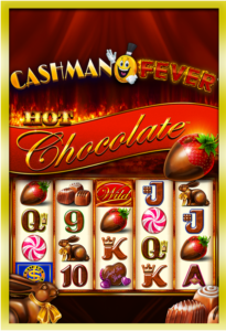 How to play Cashman fever