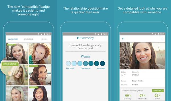 Best dating apps australia