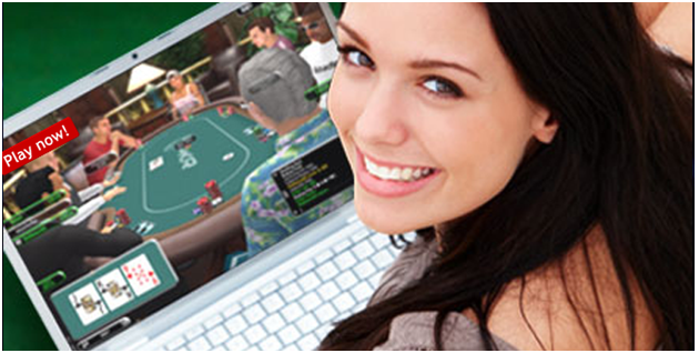 Do you win or do you lose pokies at online casinos?