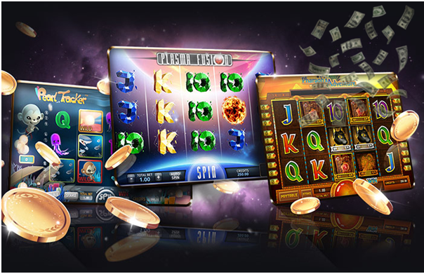 How To Win Pokies At Online Casinos?