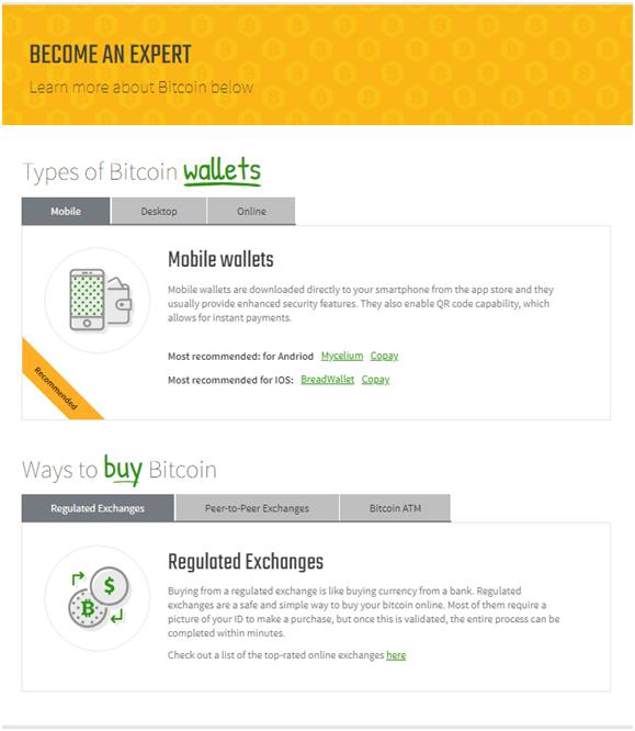 Joe Fortune Bitcoin bonuses
