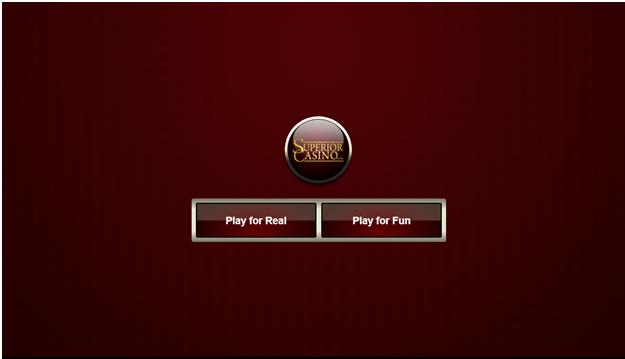play pokies free online