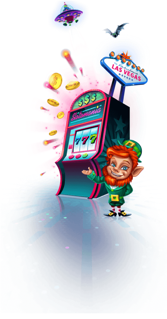 How to play pokies for free