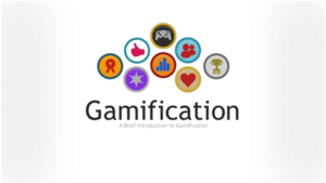 What are Gamification casinos?