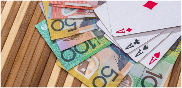 What-are-the-best-Australian-dollar-online-casinos-to-play-pokies