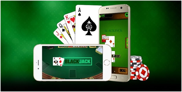 What are the best Blackjack Apps for mobile