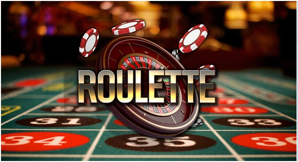 What are the best online sites to play European Roulette in Australia and New Zealand