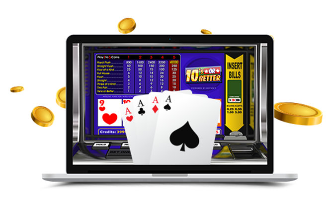 What are the best poker games to play