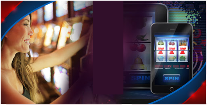 What-are-the-five-pokies-of-land-casinos-now-to-play-online