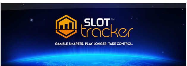 What is slot tracker and how to use it