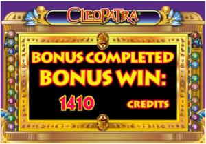 pokies-with-bonus-rounds